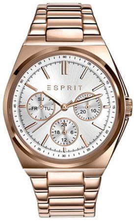 Esprit dámske hodinky 20170680