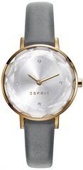 Esprit dámské hodinky ES109312002