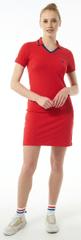 AUDEN CAVILL ženska obleka