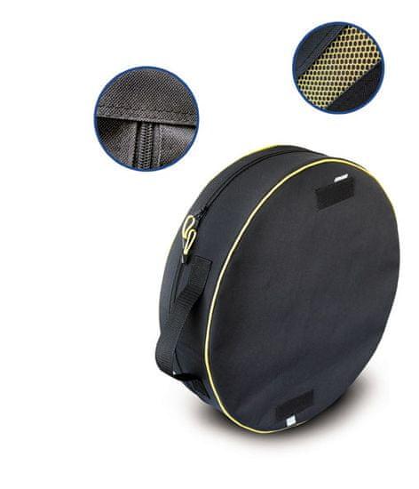 IZI Obal na kolesá a pneumatiky, rozmer 800 x 300 mm