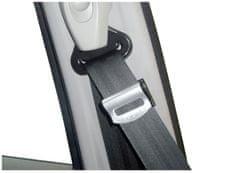 MAMMOOTH Zarážka bezpečnostého pásu, 2 kusy