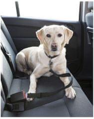 MAMMOOTH Bezpečnostný pás do auta pre psov, 40 - 60 cm