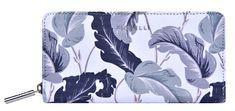 Fiorelli Dámska peňaženka City FWS0017 Stepney Linear Leaf