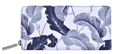 Fiorelli City FWS0017 Női pénztárcák Stepney Line ar Leaf