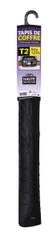 MAMMOOTH Protišmyková ochranná podložka do kufra automobilu, veľkosť 120 x 80 cm