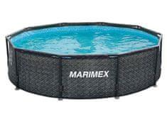 Marimex Florida RATAN 4,57x1,32 m 1034238