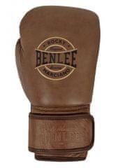 Benlee Boxerské rukavice BENLEE BARBELLO