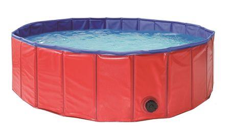 Marimex Bazén pro psy skládací - 100 cm 10210056