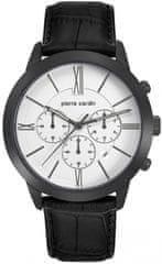 Pierre Cardin pánské hodinky 20173567