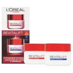 Loreal Paris Kedvezményes kettőscsomagolásRevitalift