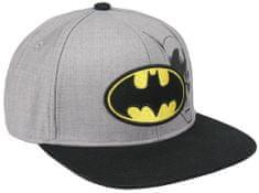 Disney chlapčenská šiltovka Batman