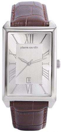 Pierre Cardin pánské hodinky 20173592