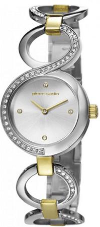 Pierre Cardin dámské hodinky 20173579