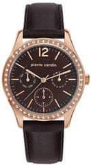 Pierre Cardin dámské hodinky 20173583