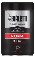 Bialetti Mletá káva MOKA ROMA