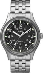Timex MK1 TW2R68400