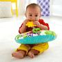 6 - Fisher-Price vibrirajući jastuk za igranje