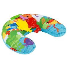 Fisher-Price vibrirajući jastuk za igranje