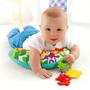 3 - Fisher-Price vibrirajući jastuk za igranje