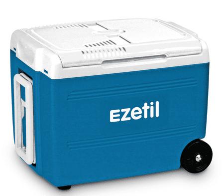 EZetil hladilna torba, E40M, 12,230V, A++