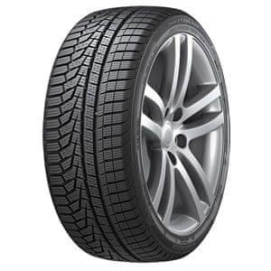Hankook pnevmatika Winter i*cept evo2 W320 215/60R16 99H XL