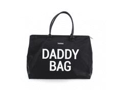 Childhome taška Daddy bag