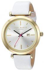 Ted Baker dámské hodinky 10031519