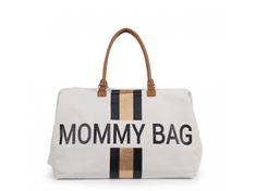 Childhome Mommy Bag Big