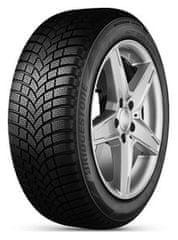 Bridgestone guma LM-001 Evo 195/65R15 95T