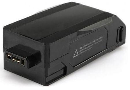 Yuneec LiPo baterija Mantis Q