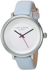 Ted Baker dámské hodinky 10031528