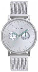 Ted Baker pánské hodinky 10009259