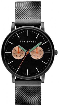 Ted Baker pánské hodinky 10031186