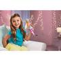 2 - Mattel Barbie Svítící mořská panna s pohyblivým ocasem - běloška