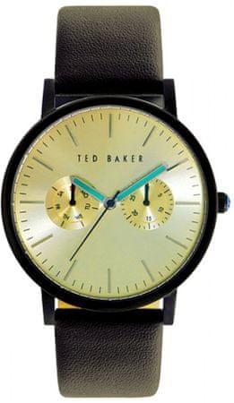 Ted Baker pánské hodinky 10024529