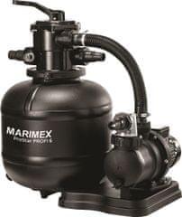 Marimex ProStar Profi 6 sustav za filtriranje (10600023)