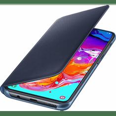 Samsung torbica za Galaxy A70, crna
