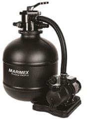 Marimex system filtracyjny ProStar Profi 8 10600024