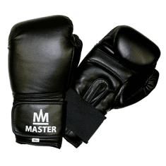 Master boxovací rukavice TG10