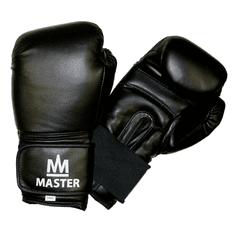 Master boxovací rukavice TG14
