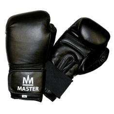 Master boxovací rukavice TG8 dětské