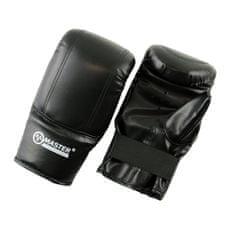 Master boxovací rukavice pytlovky