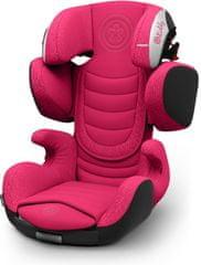 KIDDY fotelik samochodowy Cruiserfix 3 2019