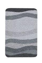 Kleine Wolke podloga za kupanje Miami, 60 x 90 cm