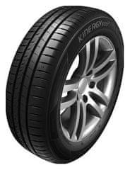 Hankook pnevmatika K435 Kinergy Eco2 195/65R15 91T