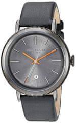 Ted Baker pánské hodinky 10031507