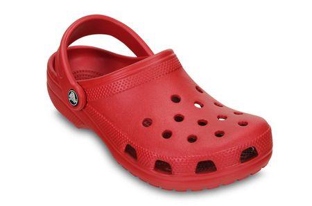 Crocs Classic W Pepper 36-37