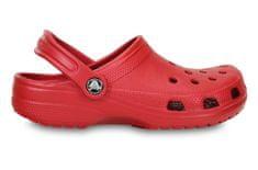 Crocs natikači Classic W