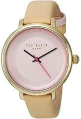 Ted Baker dámské hodinky 10031530