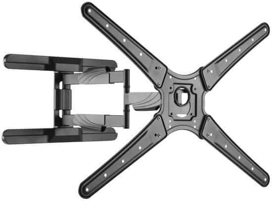 Stell VESA adaptér SAA 7000 - rozbaleno
